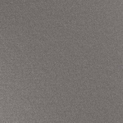 Wrap folie 3M 1080 stříbrná matná
