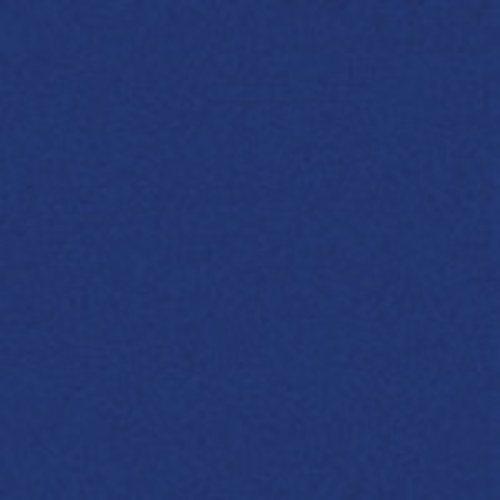 Wrap folie 3M 1080 metalická modrá