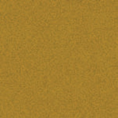 Wrap folie 3M 1080 metalická zlatá