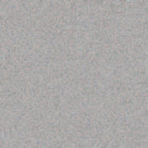Wrap folie 3M 1080 světlý hliník