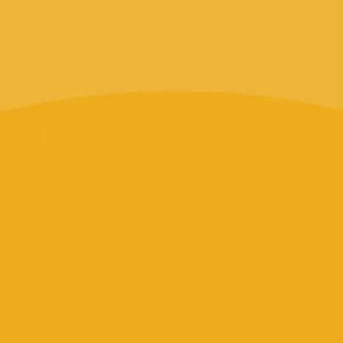 Wrap folie 3M 1080 slunečnicová lesklá