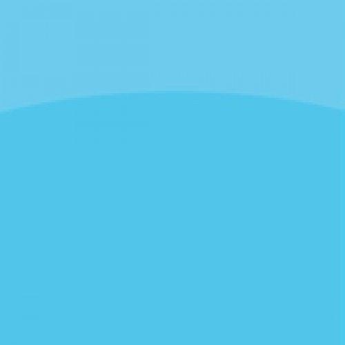 Wrap folie 3M 1080 nebeská modř