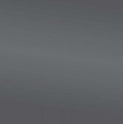 tónování autoskel - okenní folie 3M CS20