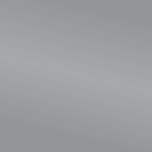 tónování autoskel - okenní folie 3M CS50
