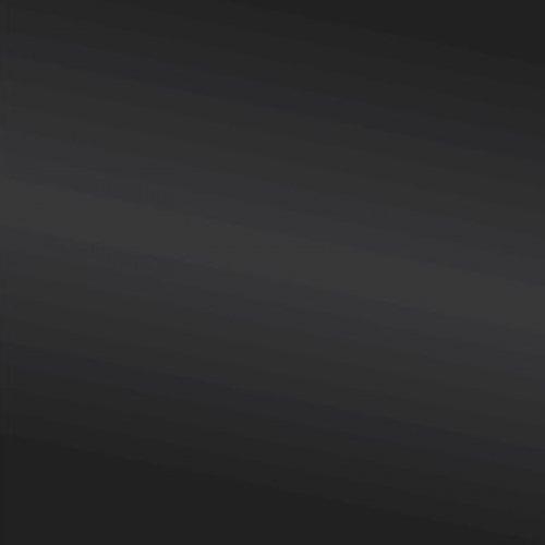 tónování autoskel - okenní folie 3M FX-ST5