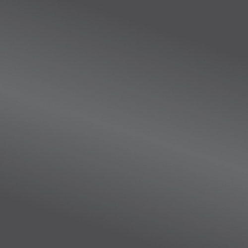 tónování autoskel - okenní folie 3M FX-ST20