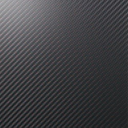 karbonová folie 3M DI-NOC Carbon černý