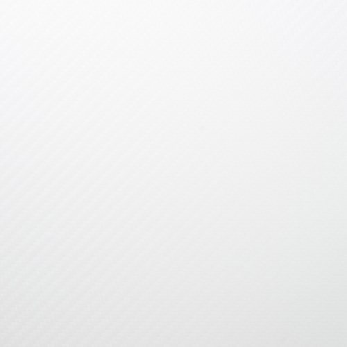 Karbonová folie 3M DI-NOC Carbon bílá