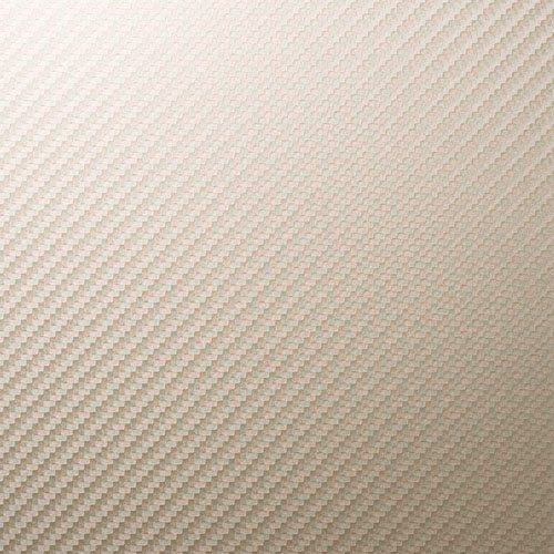 Karbonová folie 3M DI-NOC Carbon bronzová