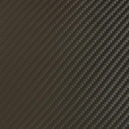 karbonová folie oracal 975 hnědá