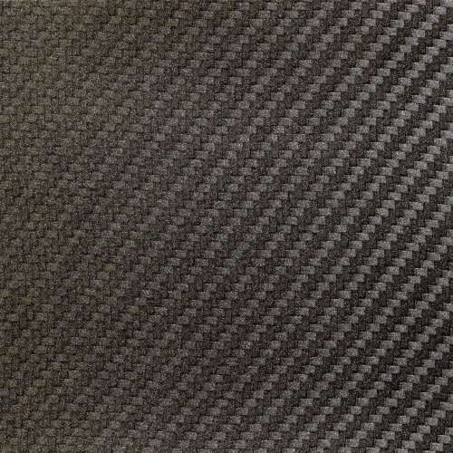 karbonová folie Oracal 975 antracitová
